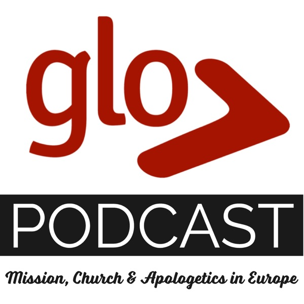 GLO Europe Podcast