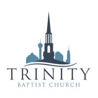 The Trinity Baptist Church Podcast podcast