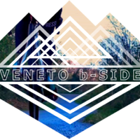 veneto b side podcast