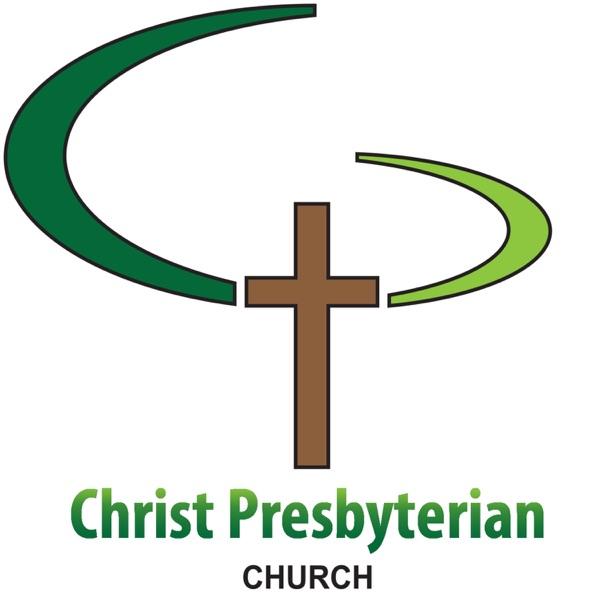 Christ Presbyterian Springfield, MA Sermons