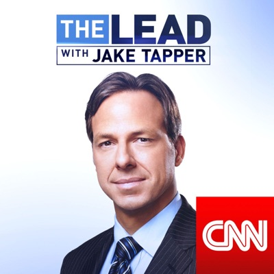 The Lead with Jake Tapper:CNN
