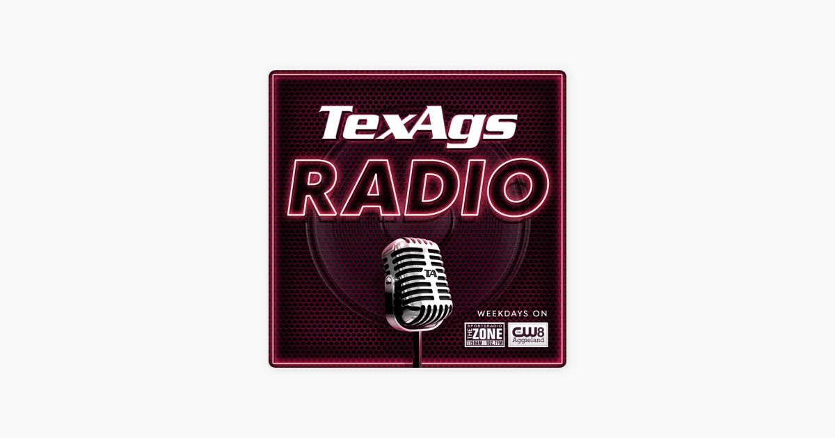 Photo Gallery: Texas A&M 73, Alabama 58 | TexAgs