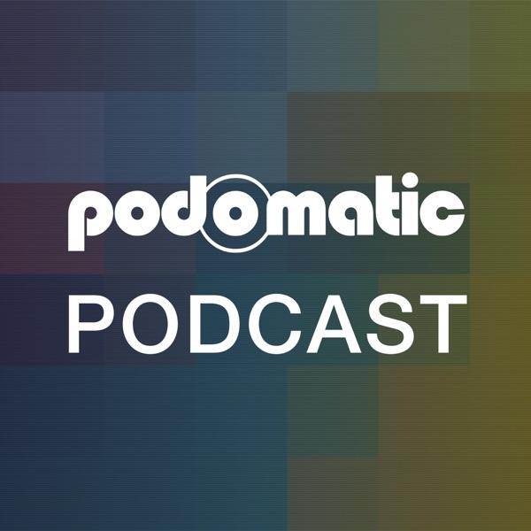 Noe Miguel Parrilla's Podcast