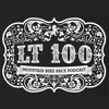 Leadville: The 100 Mile Mountain Bike Race Podcast, p/b Floyd's of Leadville artwork