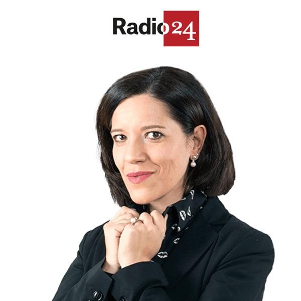 Radiotube - L'intervista