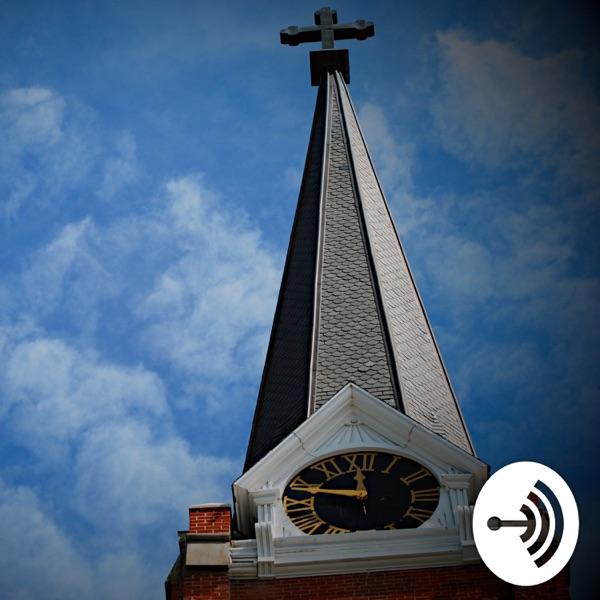 St. Lawrence Catholic Church Muncie Podcasts