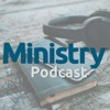 Ministry Magazine Podcast artwork