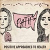 PATH Positive Approaches To Health artwork