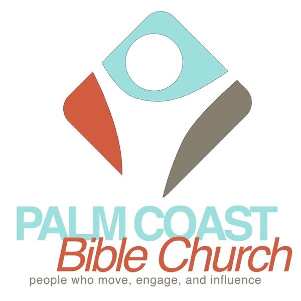 Palm Coast Bible Church