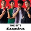 THE BITE by Esquire Singapore - Esquire Singapore