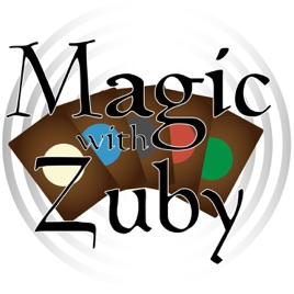 Magic with Zuby: Episode 166 - Michael Sun, MTG Arena