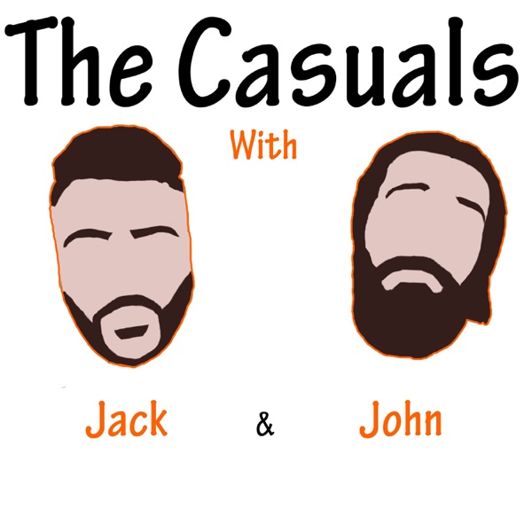 The Casuals