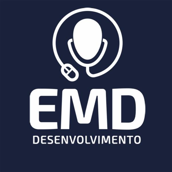 EMD Desenvolvimento Podcast