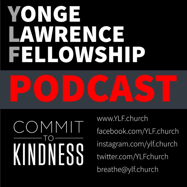 Yonge Lawrence Fellowship www.ylf.church