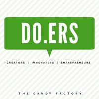 DO.ERS podcast