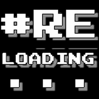 Reloading #222 – Nintendo Switch Lite