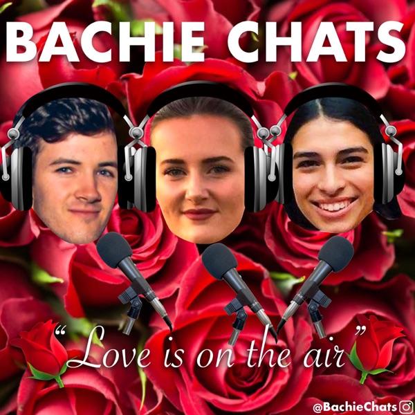 Bachie Chats