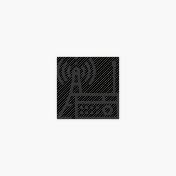 DJ Derrick E  on Apple Podcasts