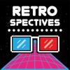 Retro Spectives artwork
