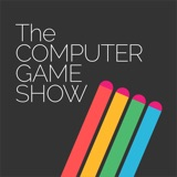 Image of The Computer Game Show podcast