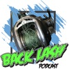 Back Lash Fishing Podcast artwork