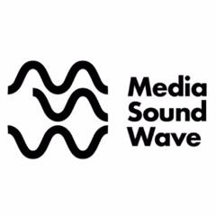 Media Sound Wave Podcast