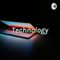Technology: Better Than a Book podcast