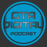 GTA Digital Podcast Series podcast