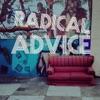 Radical Advice – BFF.fm