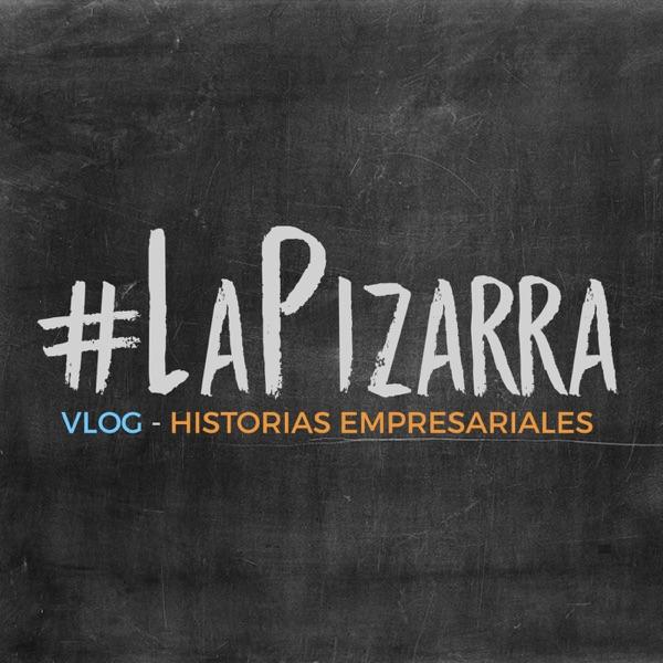 #LaPizarra