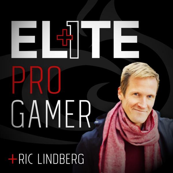 Elite Pro Gamer