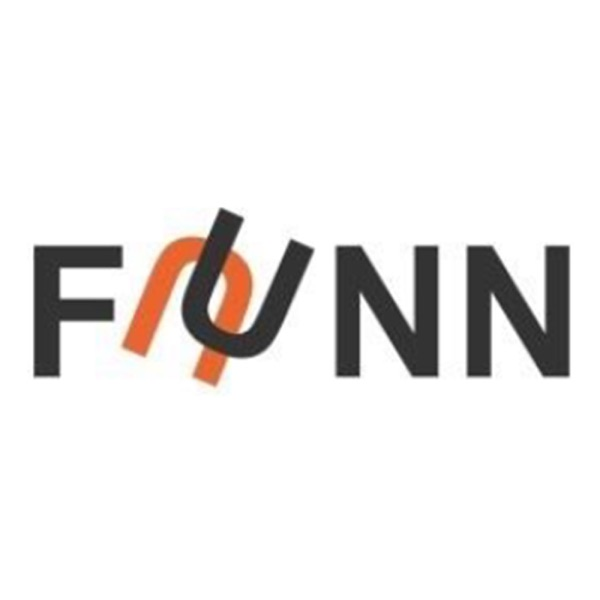 Let's Ask Funn!~国際協力が気になったらFUNNへ行こう~