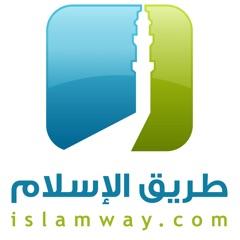 المصحف المرتل - ماهر بن حمد المعيقلي