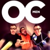 OC Men Podcast artwork