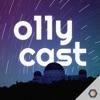 O11ycast artwork