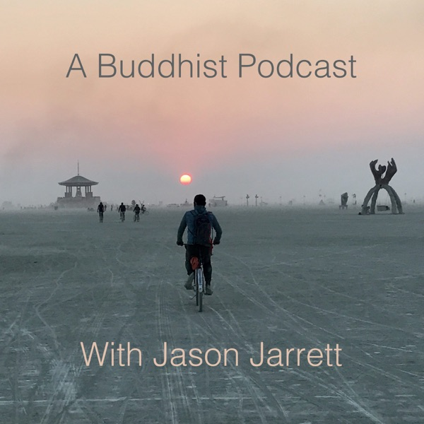 A Buddhist Podcast