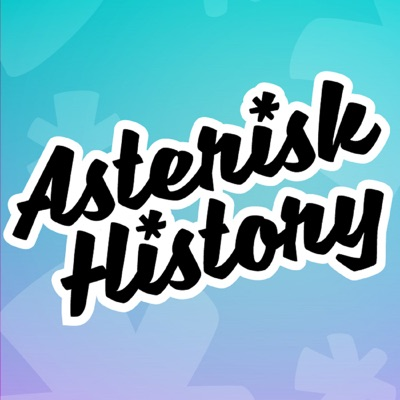 Asterisk History