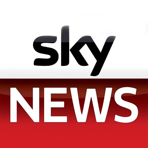 Sky News - Sunday Agenda
