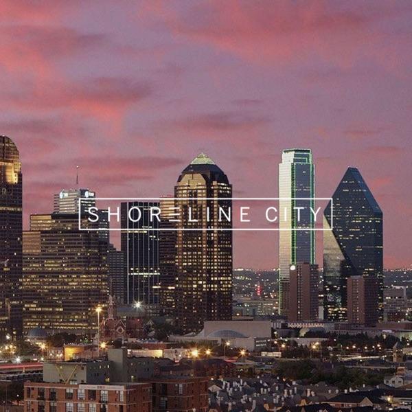 Shoreline City
