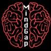 Mind Gap artwork