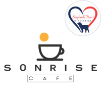 SonRise Cafe - 8-Week Bible Study Series by Shepherd's Heart Ministries podcast