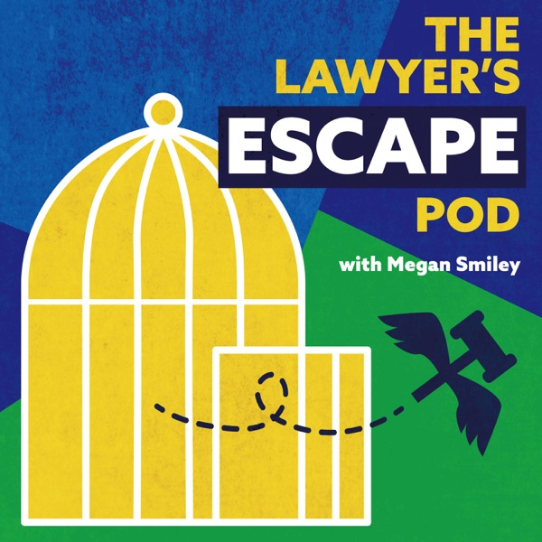 The Lawyer's Escape Pod