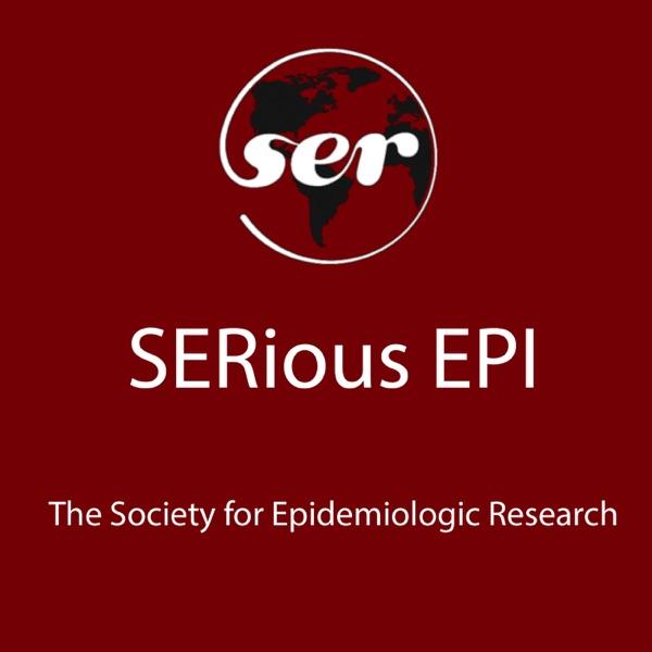 SERious EPI