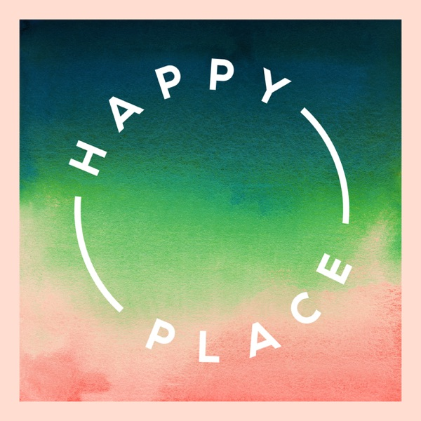 Happy Place X GABA Meditation: reconnecting to our happy place