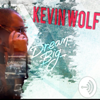 Saturday's at The Wolves Den podcast