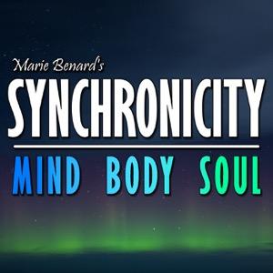 Synchronicity: Mind Body Soul