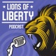 Lions of Liberty