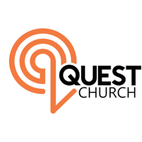 Quest Church podcast