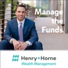 Manage the Funds Podcast artwork