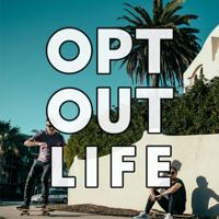 Opt Out Life podcast